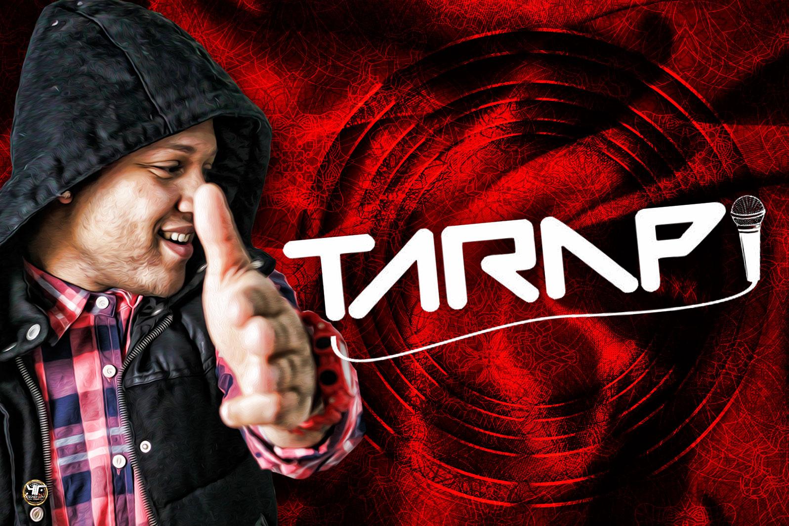 Mc Tarapi